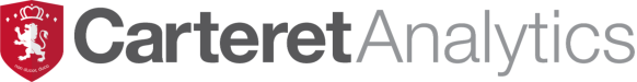 Carteret Analytics Logo