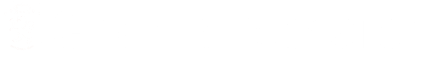 Granta Research Logo