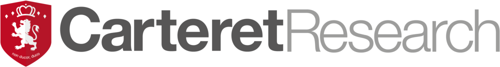 Carteret Research